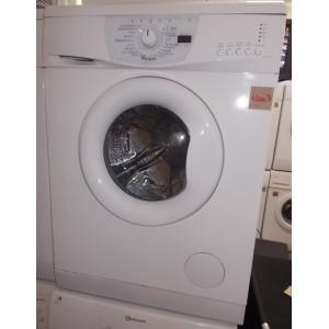 Whirpool AWM 6141 tipusú automata mosógép